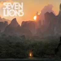 Purchase Seven Lions - Creation (EP)