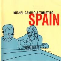 Purchase Michel Camilo - Spain (With Tomatito)