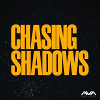 Purchase Angels & Airwaves - Chasing Shadows (EP)