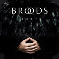 Purchase Broods - Free (CDS)