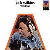 Purchase Jack Wilkins - Windows (Vinyl)
