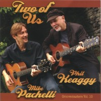 Purchase Phil Keaggy - Two Of Us