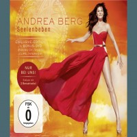Purchase Andrea Berg - Seelenbeben