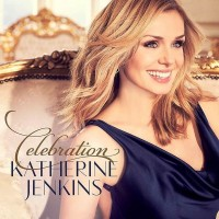 Purchase Katherine Jenkins - Celebration