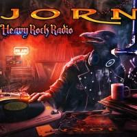 Purchase Jorn - Heavy Rock Radio