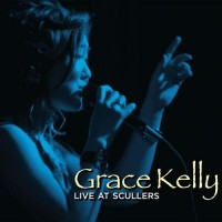 Purchase Grace Kelly - Live At Scullers