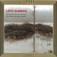 Purchase Lepo Sumera - Film Music