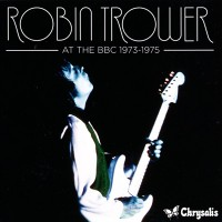 Purchase Robin Trower - At The Bbc 1973-1975 CD1