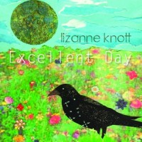 Purchase Lizanne Knott - Excellent Day
