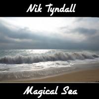 Purchase Nik Tyndall - Magical Sea