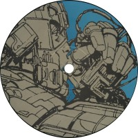 Purchase Resistance D - Live At Mayday (Vinyl)