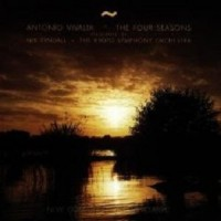 Purchase Nik Tyndall - The Four Seasons