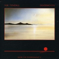 Purchase Nik Tyndall - Silvermoon