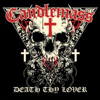 Purchase Candlemass - Death Thy Lover