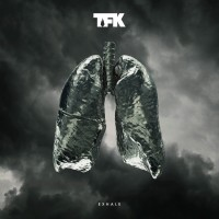 Purchase Thousand Foot Krutch - Exhale