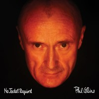 Purchase Phil Collins - No Jacket Required (Deluxe Edition) CD1