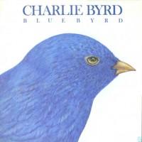 Purchase Charlie Byrd - Blue Bird (Vinyl)