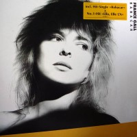 Purchase France Gall - Babacar (Reissued 2013)