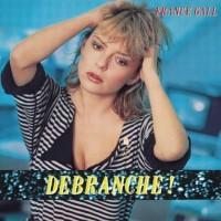 Purchase France Gall - Débranche ! (Vinyl)