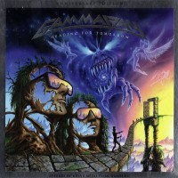 Purchase Gamma Ray - Heading For Tomorrow (25 Anniversary Edition) CD1