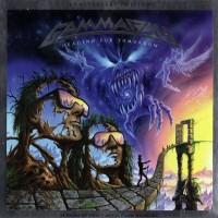 Purchase Gamma Ray - Heading For Tomorrow (25 Anniversary Edition) CD2
