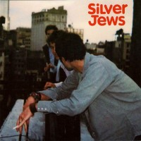 Purchase Silver Jews - Send In The Clouds