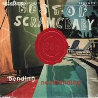 Purchase Scram C Baby - Bending - Neverending CD1