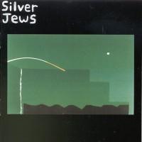 Purchase Silver Jews - The Natural Bridge