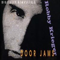 Purchase Robby Krieger - Door Jams