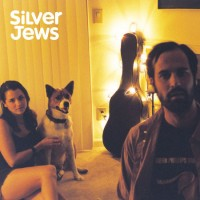 Purchase Silver Jews - Tennessee