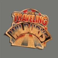 Purchase The Traveling Wilburys - The Traveling Wilburys Collection (Remastered 2016) CD1