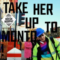 Purchase Roisin Murphy - Take Her Up To Monto