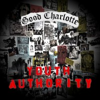 Purchase Good Charlotte - Youth Authority