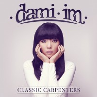 Purchase Dami Im - Classic Carpenters