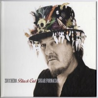 Purchase Zucchero - Black Cat
