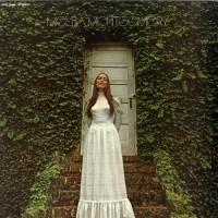 Purchase Melba Montgomery - Melba Montgomery (Vinyl)