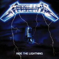 Purchase Metallica - Ride The Lightning (Deluxe Edition) CD7