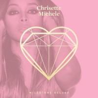 Purchase Chrisette Michele - Milestone (Deluxe Edition)
