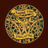 Purchase Raging Fyah - Everlasting