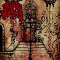 Purchase Grave Miasma - Realm Of Evoked Doom (EP)