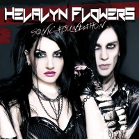 Purchase Helalyn Flowers - Sonic Foundation (Deluxe Edition)