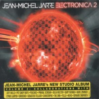 Purchase Jean Michel Jarre - Electronica 2: The Heart Of Noise