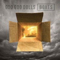 Purchase Goo Goo Dolls - Boxes