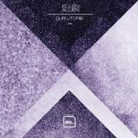 Purchase Ellen Allien - Our Utopie (EP)