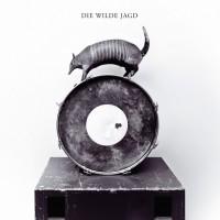 Purchase Die Wilde Jagd - Die Wilde Jagd