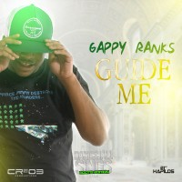 Purchase Gappy Ranks - Guide Me (EP)