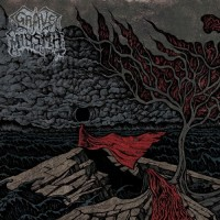 Purchase Grave Miasma - Endless Pilgrimage (EP)