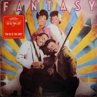 Purchase Fantasy - You're Too Late