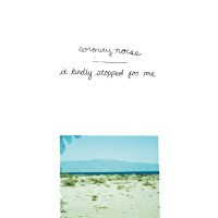 Purchase Sorority Noise - It Kindly Stopped For Me