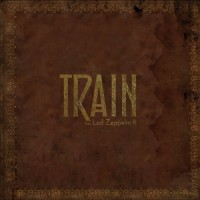 Purchase Train - Does Led Zeppelin II